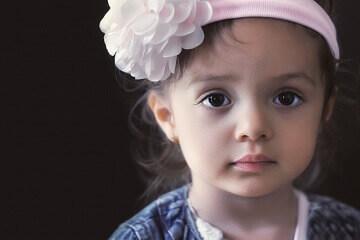 可爱女孩名字,可爱女孩名字大全